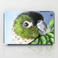 Thorin iPad Case