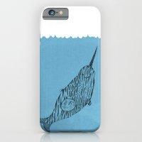 banananarwahl  iPhone 6 Slim Case