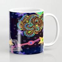 Shneibelrox Mug