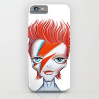Ziggy iPhone 6 Slim Case