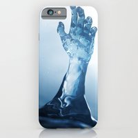 Come with the rain iPhone 6 Slim Case