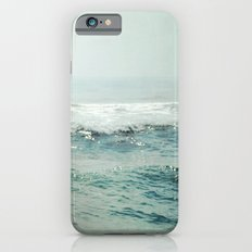 Heal iPhone 6s Slim Case