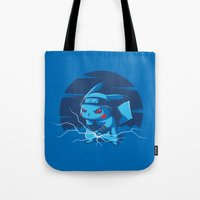 The new skill (2014) Tote Bag