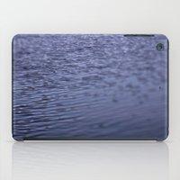 The Charles iPad Case