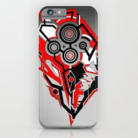 Nazara iPhone 6 Slim Case