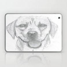 Labrador Laptop & iPad Skin