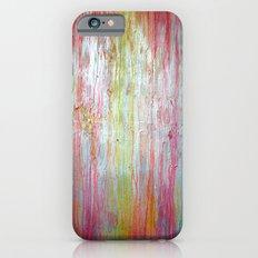 Jawbreaker iPhone 6s Slim Case