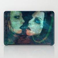 Trust Me iPad Case