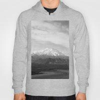 Mt McKinley Hoody