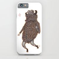 iPhone & iPod Case featuring movin & groovin' by rhenn