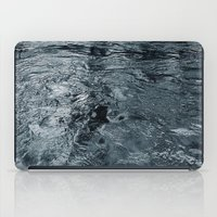 riverside iPad Case