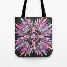 MNFLD Tote Bag