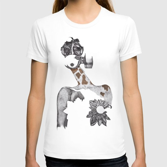 Anabelle T-shirt
