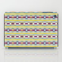 Az Ink iPad Case