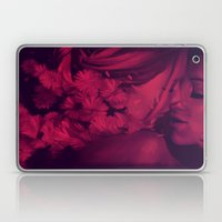 Art For Adults Laptop & iPad Skin