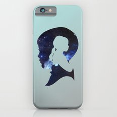 He Wished So Hard iPhone 6s Slim Case