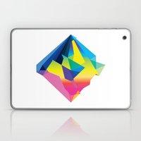 Four Two Laptop & iPad Skin