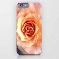 A Rose for Rosie iPhone 6 Slim Case
