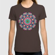 T-shirt featuring Art Love Passion - Manda… by ArtLovePassion