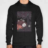 Tree Of Forever Dreams Hoody