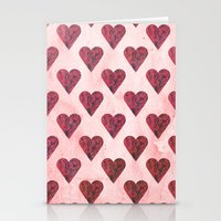 Upendo Stationery Cards