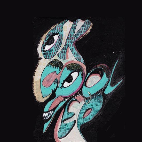 Ok Cool Yep Art Print