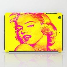 Color Beauty iPad Case