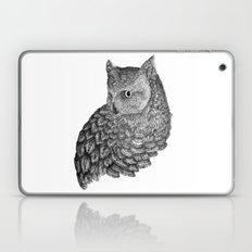 A Friend for Forsythe Laptop & iPad Skin