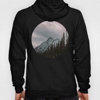 Mountain Love Hoody