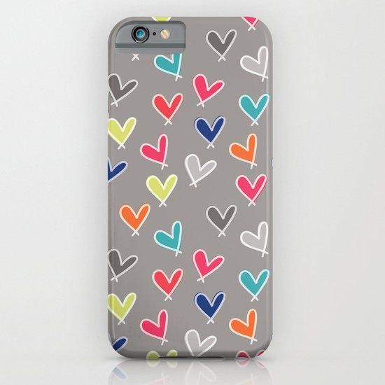 Blow Me One Last Kiss iPhone & iPod Case