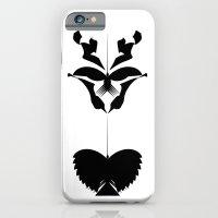 Launch      [HUMMING BIRD] [BIRD] [FLY] [LONG BEAK] [NECTAR] iPhone 6 Slim Case