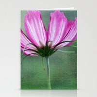 Truth Is Ever To Be Foun… Stationery Cards