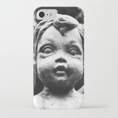 I see your soul Slim Case iPhone 7