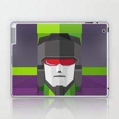 MTMTE Bonecrusher Laptop & iPad Skin