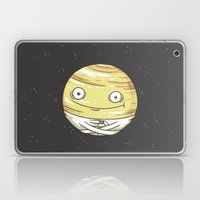 Venuts Laptop & iPad Skin