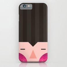 [#03] Slim Case iPhone 6s