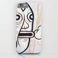 Tener iPhone 6 Slim Case