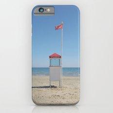 Sentinel iPhone 6 Slim Case
