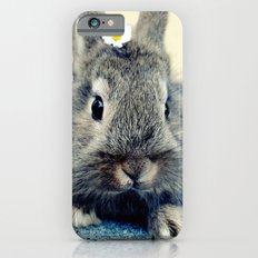 Bunny Slim Case iPhone 6s