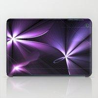 Twenty iPad Case
