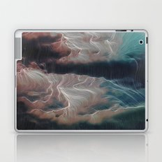 Word of Dream Laptop & iPad Skin