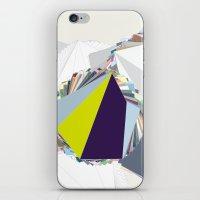 ‡ R ‡ iPhone & iPod Skin
