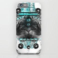 Cattus Slim Case iPhone 6s