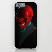 JOHN SMITH iPhone 6 Slim Case