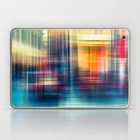 Frauenkirche - Munich - … Laptop & iPad Skin