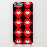 Lip iPhone 6 Slim Case