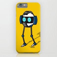 RoboTO iPhone 6s Slim Case