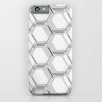 iPhone & iPod Case featuring easy chaos by Alessandro Bucceri