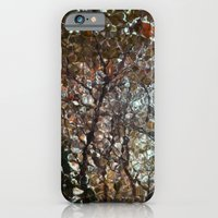 Afternoon iPhone 6 Slim Case