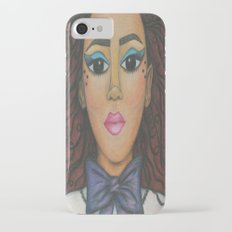 Nubina iPhone 7 Slim Case